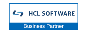 HCL-ccl