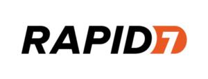 Rapid7-ccl
