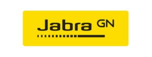 jabra-ccl