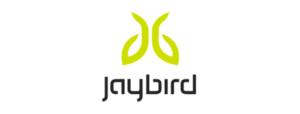 jaybird-ccl
