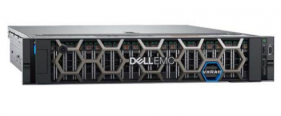 dell_vxrail